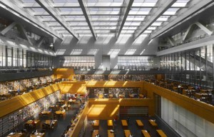 National-Library-of-China-1