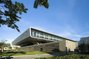 National-Library-of-China-2
