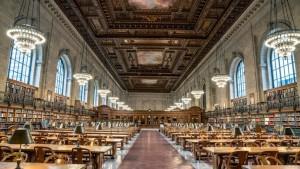 New-York-Public-Library-