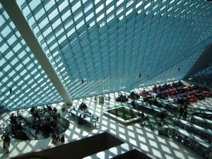 Seattle_Public_Library-