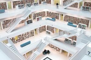 Stuttgart-City-Library-3-