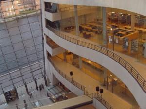 The-Royal-Library-–-Copenhagen-Denmark2