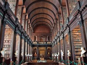 Trinity-College-Library-Dublin-Ireland-1