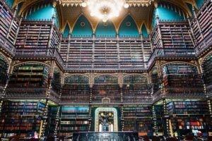 True-Gabinete-Português-de-Leitura-Royal-Portuguese-Cabinet-of-Reading-