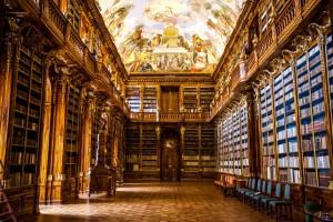 baroquelibraryprague4-