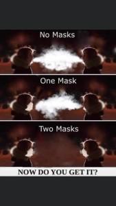 maskat
