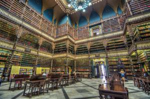 royal-portuguese-reading-room-rio-de-janeiro-brazil-