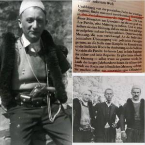 shqiptaret