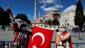 tyrkie