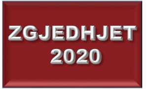 ygjedhjet 2020