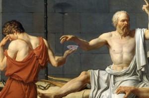 Sokrati