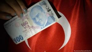 lira turke