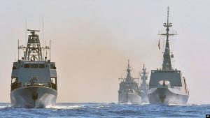 anijet luftarake