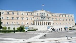 greqia