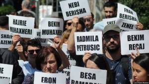te zhdukurit te kidnapuarit prej serbeve