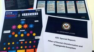 Dokumente fushata ruse