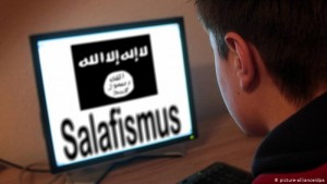 Salafizmi