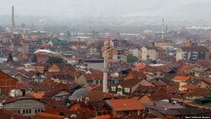 Tetova