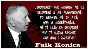 Faik_konica_kombetaret