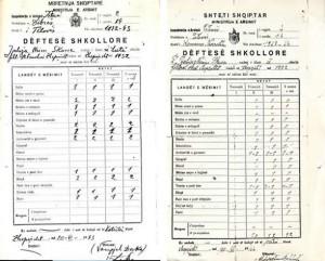 deftes_shkollore_tetove 1942-43 dhe 1943-44
