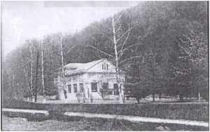 Hidrocentrali-i-Tetoves