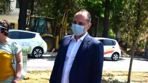 Ministri Filipçe