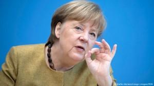 Znj Merkel