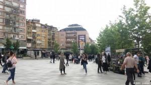 Prishtina