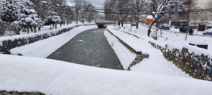 Tetova 14 shkurt 3