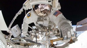 Spacewalk_ISS_NASA_5.19.15