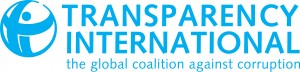 Transparency_International_logo_blue
