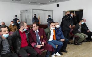 Gjykimi-5-protestuesit